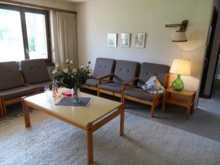 House in Eischoll - Vacation, holiday rental ad # 37277 Picture #2