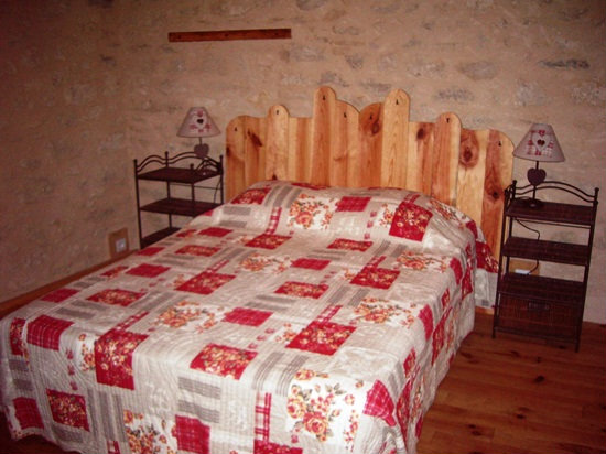 Gite in Malaucene - Vacation, holiday rental ad # 37291 Picture #5