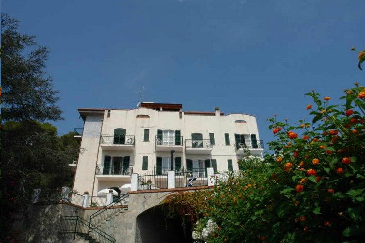 Appartement Andora - 5 Personen - Ferienwohnung N°37294