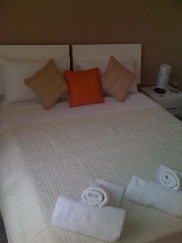 Chambre d'hôtes Lecce  - 4 personnes - location vacances  n°37314