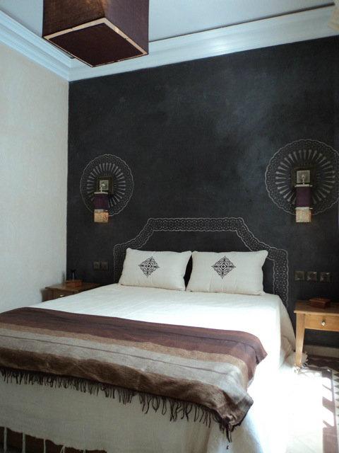 Appartement Essaouira - 6 personnes - location vacances  n°37332