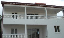 Maison Saint Pierre - 6 personnes - location vacances  n°37384