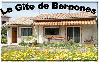 Gite Listrac Médoc - 4 personnes - location vacances  n°37423