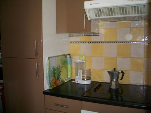 Flat in LE BOULOU - Vacation, holiday rental ad # 37445 Picture #1