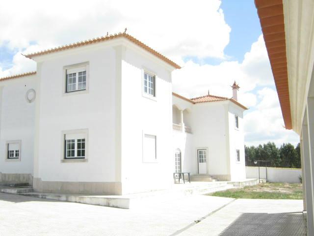 Maison Danta Cruz - 12 personnes - location vacances  n°37458