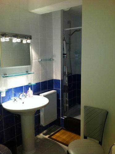 studio talange louer pour 2 personnes location n 37469. Black Bedroom Furniture Sets. Home Design Ideas