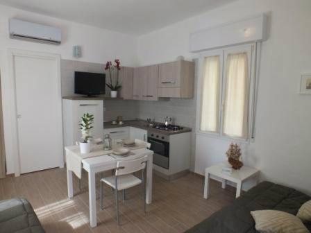 Maison Cattolica - 6 personnes - location vacances  n°37471