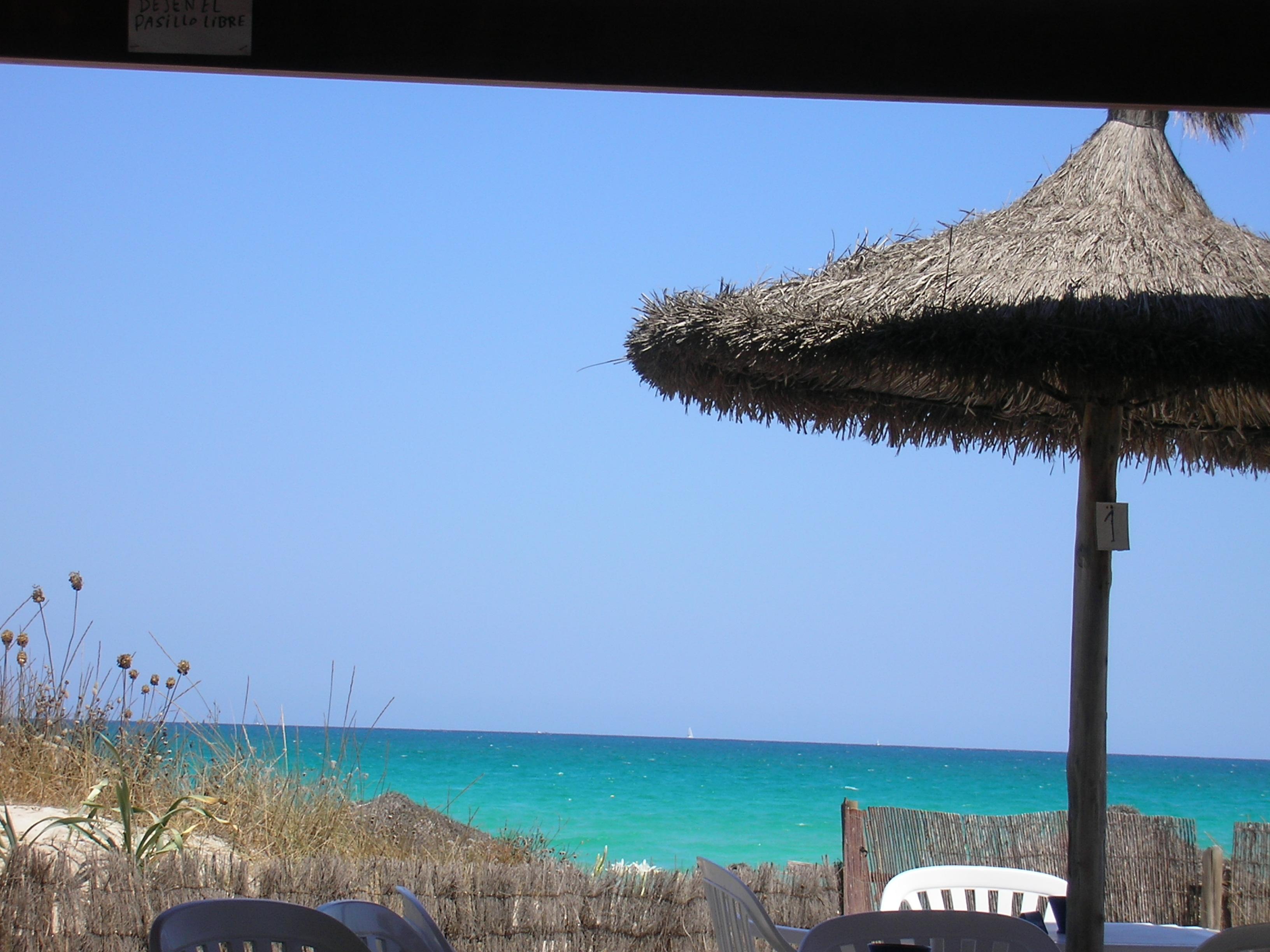 Appartement Palma De Mallorca - 4 personnes - location vacances  n°37488