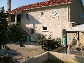 Appartement Atalaia Do Campo - 4 personen - Vakantiewoning  no 37490