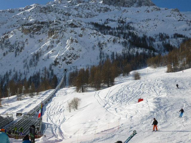 Appartement Savoie Rhone Alpes Bourg Saint Maurice Val