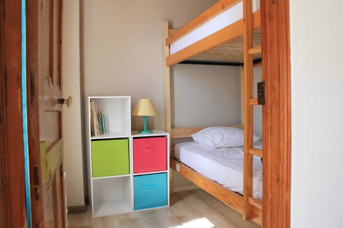 House in Wimereux - Vacation, holiday rental ad # 37504 Picture #4