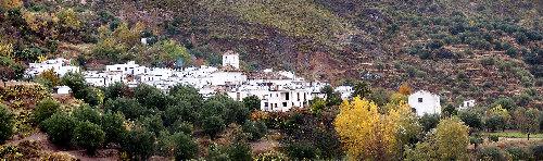 Flat Notáez - 10 people - holiday home  #37566