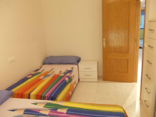 Appartement in Les Cases d'Alcanar - Anzeige N°  37584 Foto N°13