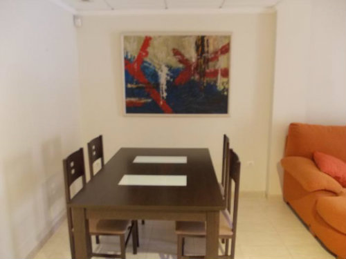 Appartement in Les Cases d'Alcanar - Anzeige N°  37584 Foto N°4