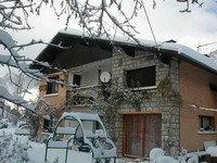 Studio Les Vigneaux - 4 personnes - location vacances  n°37587