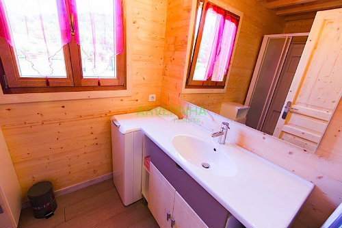 Chalet in Murol - Vacation, holiday rental ad # 37649 Picture #10