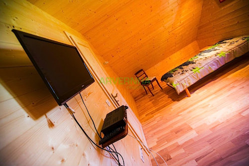 Chalet in Murol - Vacation, holiday rental ad # 37649 Picture #15
