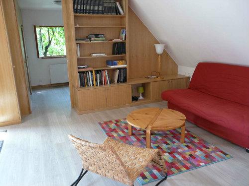 Haus Souffelweyersheim - 5 Personen - Ferienwohnung N°37716