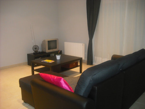 Maison Modene - 8 personnes - location vacances  n°37733