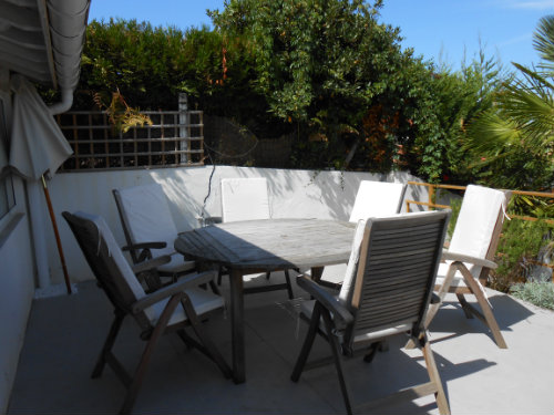 Appartement in Anglet - Anzeige N°  37752 Foto N°4