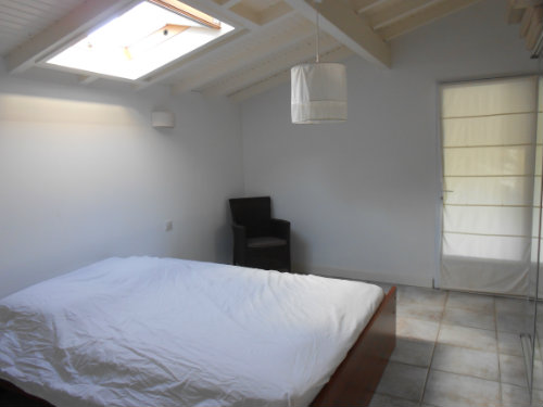 Appartement in Anglet - Anzeige N°  37752 Foto N°5