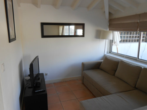 Appartement in Anglet - Anzeige N°  37752 Foto N°6