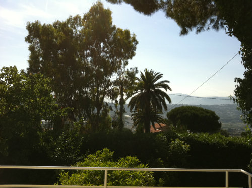 House in NICE - Vacation, holiday rental ad # 37754 Picture #11