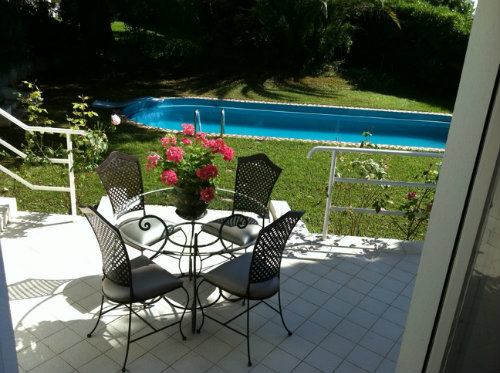 House in NICE - Vacation, holiday rental ad # 37754 Picture #15