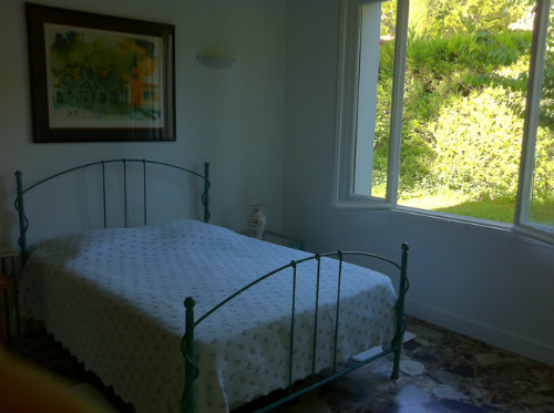 House in NICE - Vacation, holiday rental ad # 37754 Picture #5