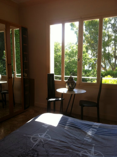 House in NICE - Vacation, holiday rental ad # 37754 Picture #7