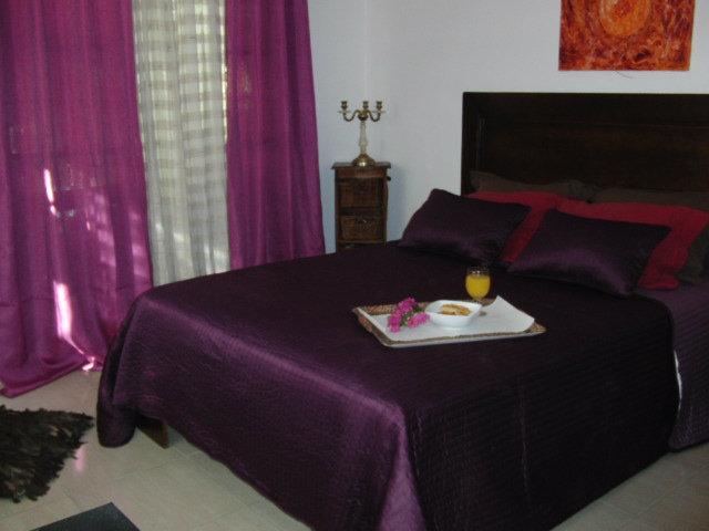 Appartement Cortecito Bavaro Punta Cana - 4 personnes - location vacances  n°37787