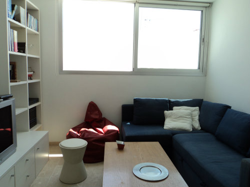 House in Conil - Vacation, holiday rental ad # 37806 Picture #10