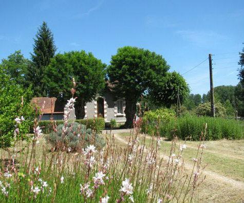 Huis Trémolat - 4 personen - Vakantiewoning  no 37825