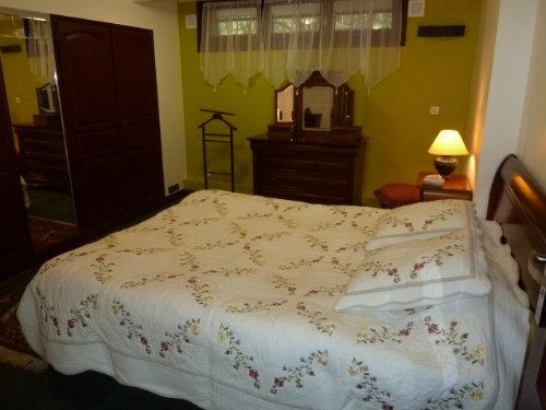Appartement à Gagny pour  4 •   1 chambre