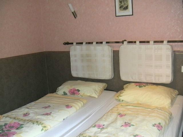 Chambre d'hôtes Piegut-pluviers - 6 personnes - location vacances  n°37846