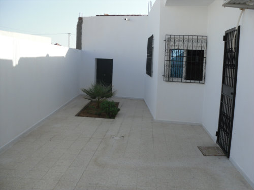 House in Djerba midoun - Vacation, holiday rental ad # 37857 Picture #11