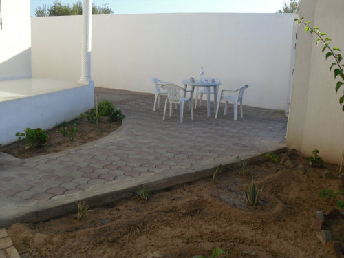 House in Djerba midoun - Vacation, holiday rental ad # 37857 Picture #18