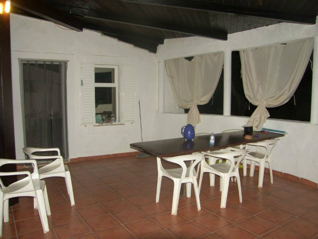 House in Sao Bras De Alportel - Vacation, holiday rental ad # 37886 Picture #2
