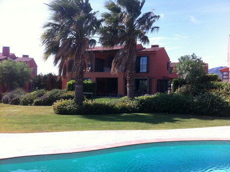 Casa 6 personas Miami Platja - alquiler n°37898