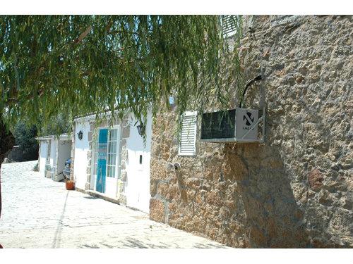 Gite Castelo Branco - 6 personnes - location vacances  n°37979