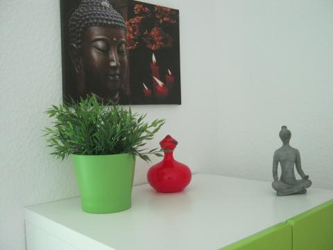 Maison Nijmegen - 4 personnes - location vacances  n°37996