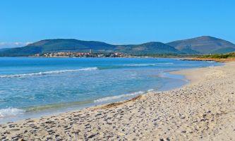 Maison Alghero - 5 personnes - location vacances  n°37275