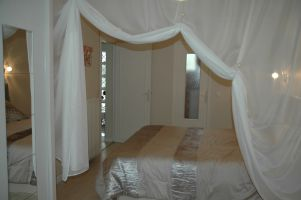 Flat Tarascon - 2 people - holiday home  #37408