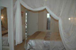 Appartement Tarascon - 2 personnes - location vacances  n°37408