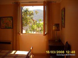 Appartement Le Boulou - 3 personnes - location vacances  n°37444