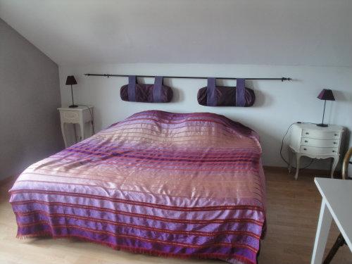 Huis in Cazals voor  4 personen  no 38003
