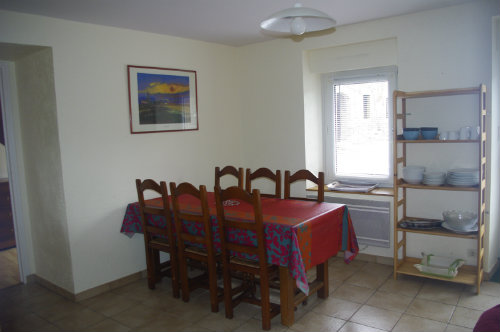 Gite in Aradon - Vacation, holiday rental ad # 38049 Picture #5