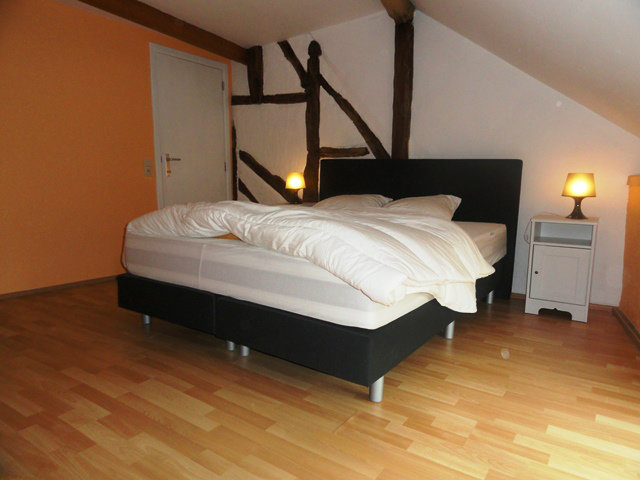 Farm in Durbuy - Vacation, holiday rental ad # 38080 Picture #14