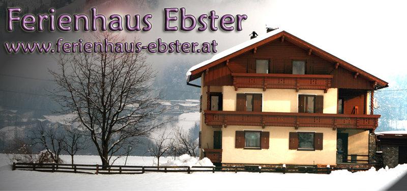 Haus Zell Am Ziller - 12 Personen - Ferienwohnung N°38091