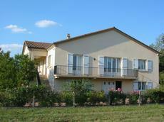 Maison Le Bugue - 4 personnes - location vacances  n°38157
